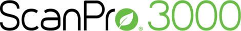 scanpro 3000 logo