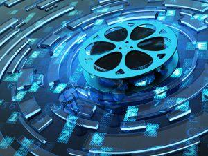 digital-reel microfilm