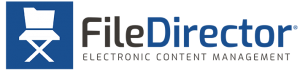 FileDirector logo